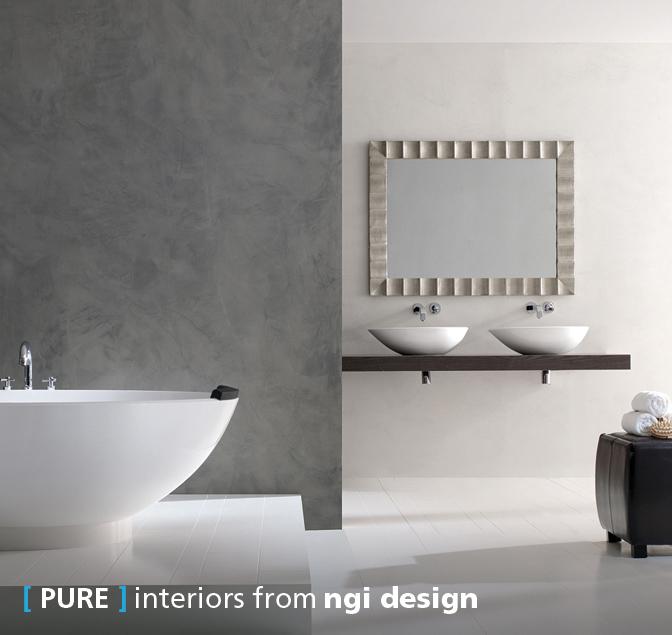 Interior Design Stamford Peterborough Ngi Design