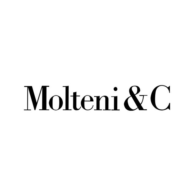 Molteni & Co