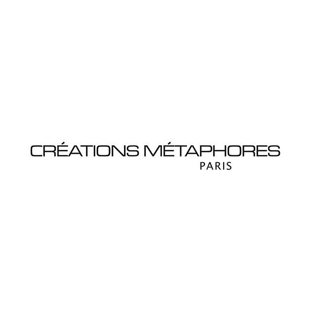 creations metaphors